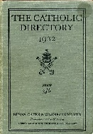 .The_Catholic_Directory_1932.