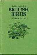 .The_Ladybird_Book_Of_British_Birds.
