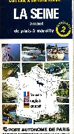 .La_Seine_amont_de_Paris_a_Marcilly_._Carte_Guide_de_Natigation_Fluviale_2.