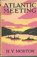 .Atlantic_Meeting.