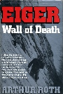 .Eiger:_Wall_of_Death.