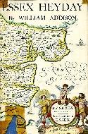 .Essex_Heyday._A_Study_of_Seventeenth_Century_Social_Life.
