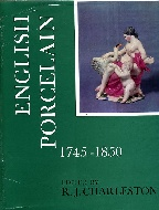 .English_porcelain_1745_--_1850.