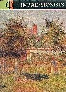 .French_Impressionists.