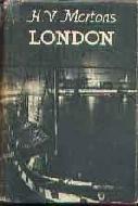 .London.