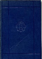 .The_Complete_Poetical_Works_of_James_Thomson__edited_with_notes.
