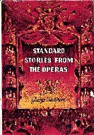 .Standard_Stories_from_The_Operas.