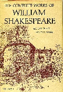 .The_Complete_works_of_Shakespeare_:_all_the_Plays_and_All_the_Poems_in_Two_Volumes.