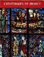 .Cathedrales_de_France.