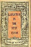 .Laughter_in_The_Next_Room.