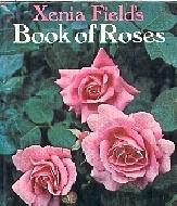 .Book_Of_Roses.