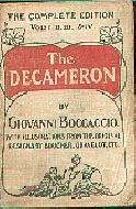 .The_Decameron_Vol_1_&_Vol_2..