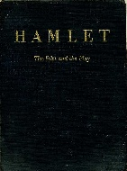 .Hamlet._The_Film_and_The_Play..