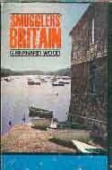 .Smuggler's_Britain.