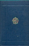 .The_Histories_and_Poems_of_Shakespeare.