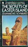 .The_Secrets_Of_Easter_Island.