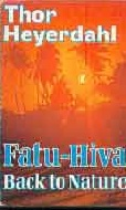 .Fatu-_Hiva._Back_To_Nature.