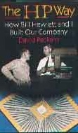 .The_H_P_Way._How_Bill_Hewlett_and_I_Built_Our_Company.