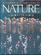 .Reader's_Digest_family_Guide_To_Nature..
