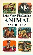 .Animal_Anthology.