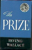.The_Prize.