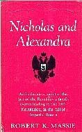 .Nicholas_And_Alexandra.