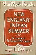 .New_England_Indian_Summer_1865-1915.