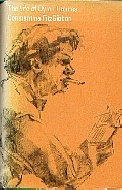 .The_Life_Of_Dylan_Thomas.
