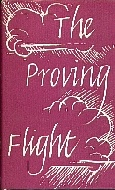 .The_Proving_Flight.