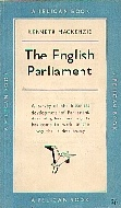 .The_English_Parliament.