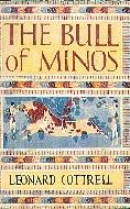 .The_Bull_Of_Minos.
