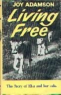 .Living_Free.