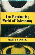 .The_Fascinating_World_Of_Astronomy.