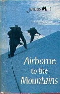 .Airborne_To_The_Mountains.