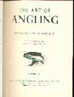 .The_Art_Of_Angling_Vol_3.