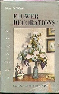 .How_To_Make_Flower_Decorations.