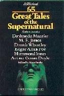 .65_Great_Tales_of_the_Supernatural.