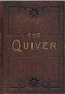 .The_Quiver_-_An_Illustrated_magazine_for_Sunday_and_General_Reading._vol_XX.