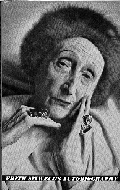.Taken_Care_Of-_Edith_Sitwell's_Autobiography.