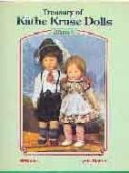 .Treasury_of_Kathe_Kruse_Dolls._Vol_3.