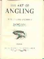 .The_Art_Of_Angling_Vol_1.