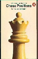 .The_Penguin_Book_Of_Chess_Positions.