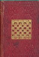 .Stauntons_Chess_Players_Handbook.