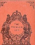 .The_Problem_Art.
