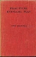 .Practical_End_Game_Play.