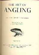 .The_Art_Of_Angling_Vol_2.