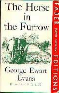 .The_Horse_In_The_Furrow.
