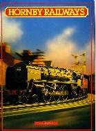 .Hornby__Railways_Catalogue._36th_edition.