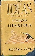 .The_Ideas_Behind_The_Chess_Openings.