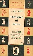 .The_Game_Of_Chess.